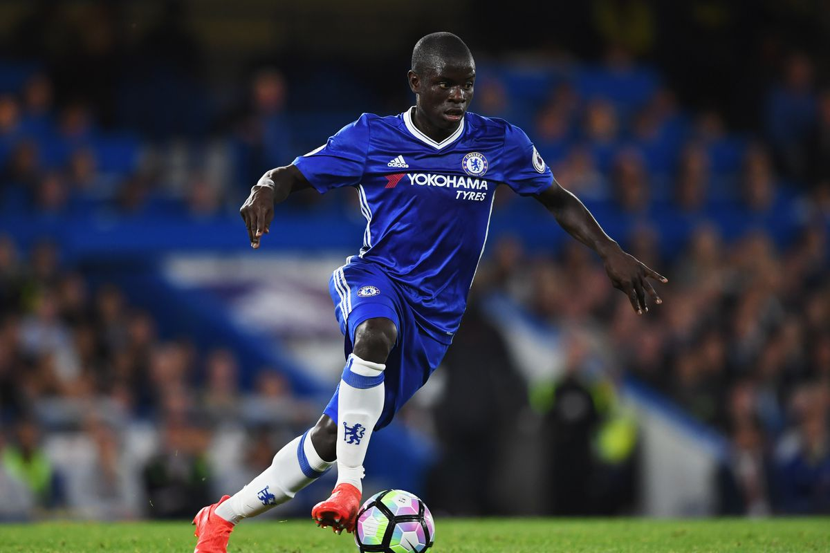 Iphone Wallpaper For Boys N Golo Kante Wallpapers Hd