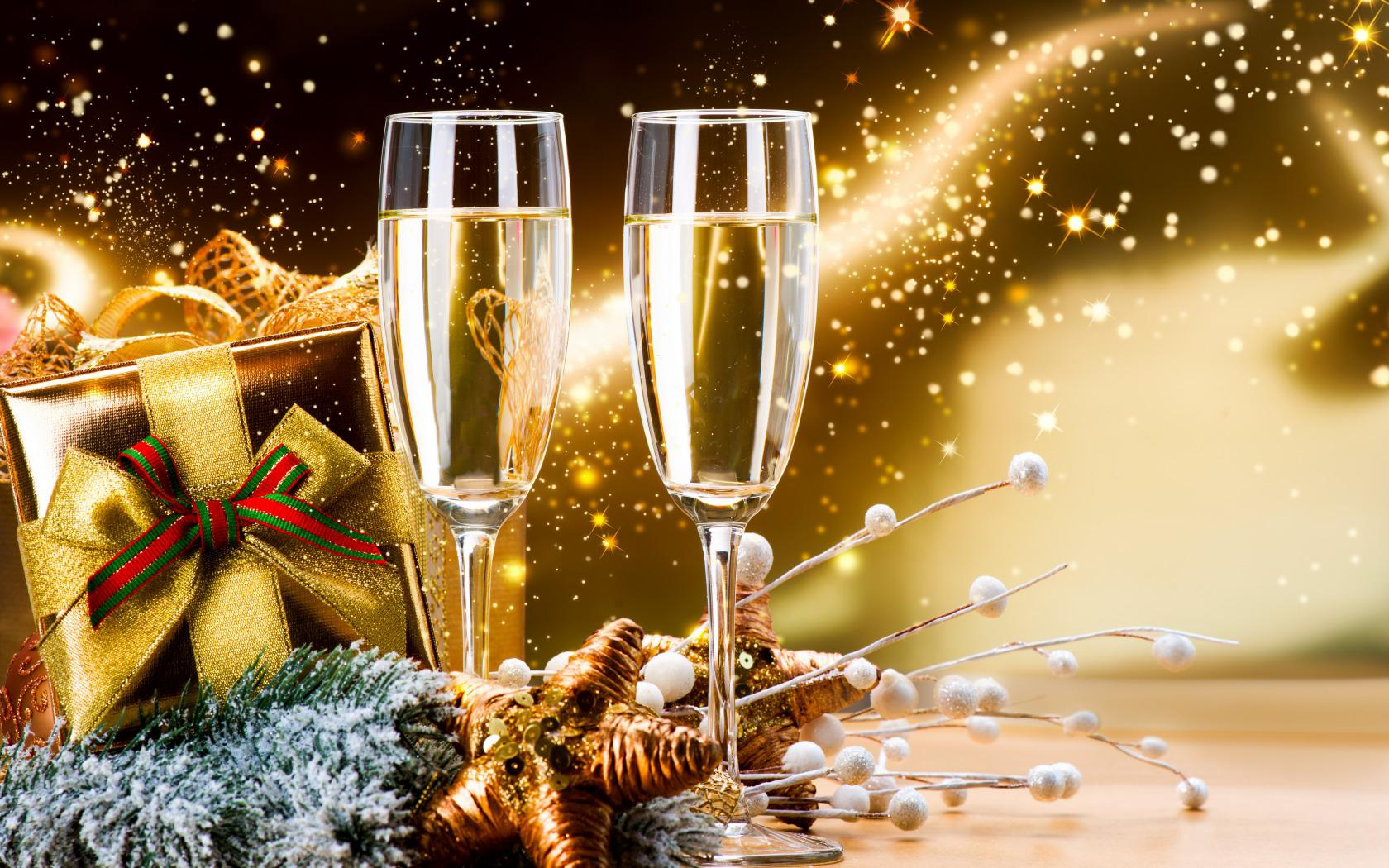 Nice Car Mobile Wallpapers New Year S Eve Wallpapers