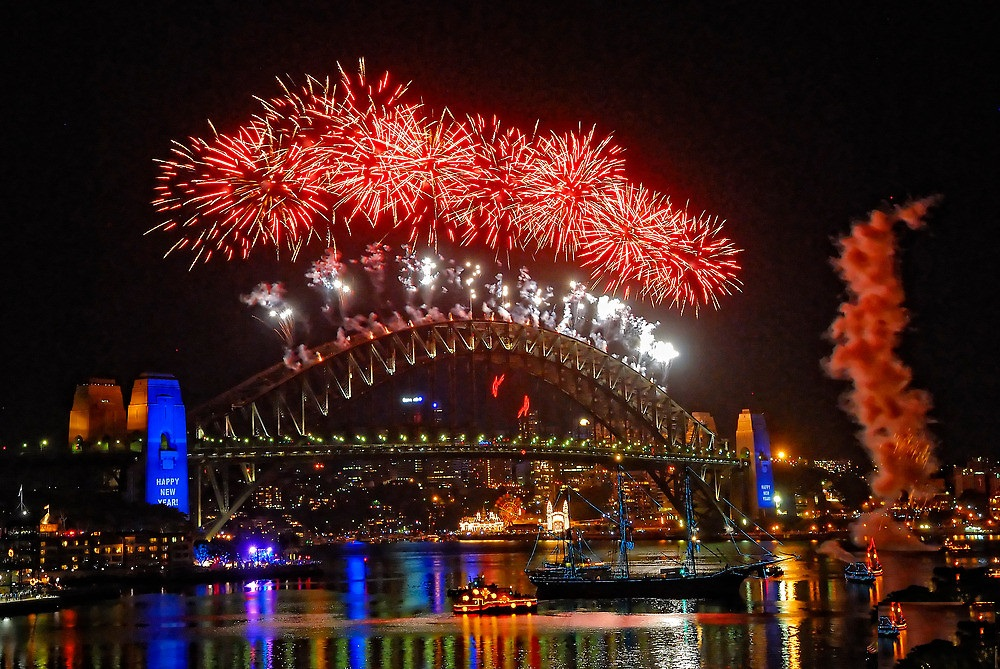 Animated Wallpaper Windows 8 Free Download New Year S Eve Wallpapers Download