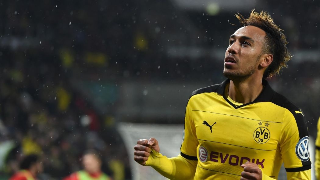Cute Animated Wallpapers Hd Pierre Emerick Aubameyang Wallpapers