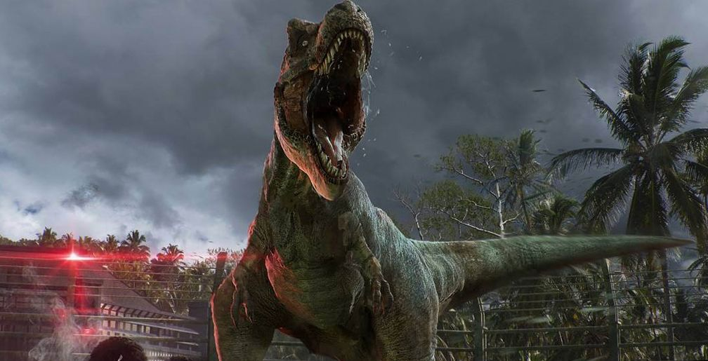 Cute Cartoon Dinosaur Samsung Wallpaper Jurassic World Fallen Kingdom Wallpapers