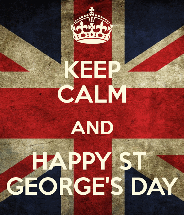 Happy Valentines Day Cute Wallpapers St George Day Wallpaper