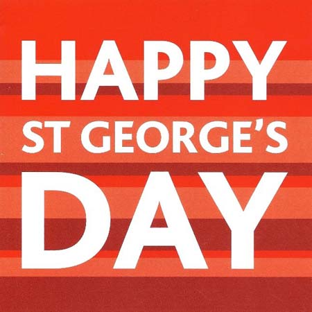 Cute Animated Romantic Wallpapers St George Day Wallpapers Hd