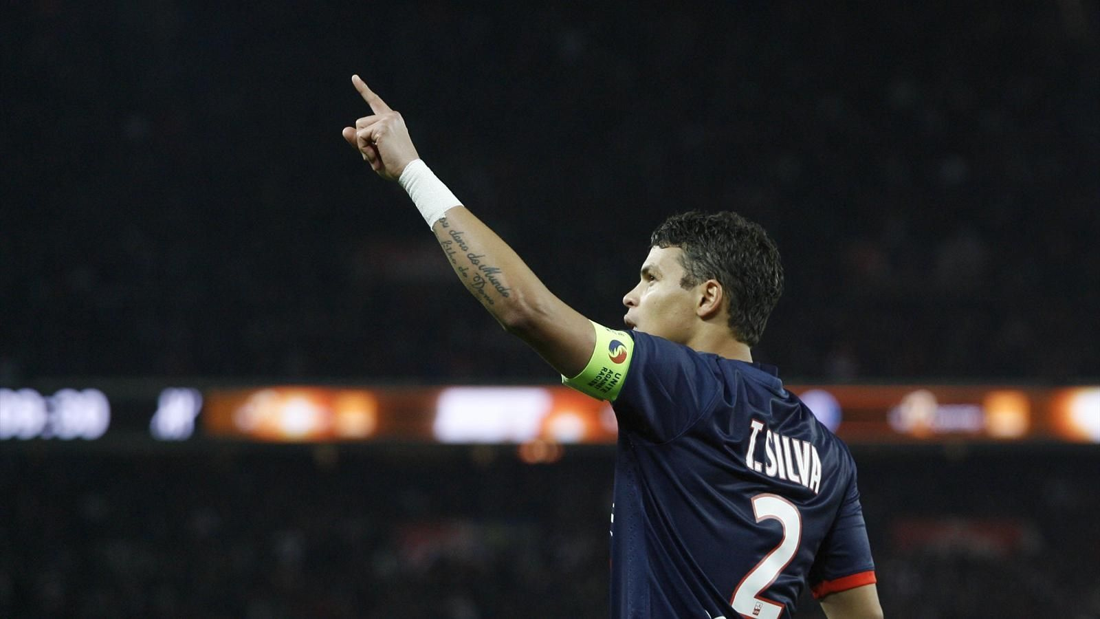 3d Valentines Live Wallpaper Thiago Silva Wallpaper