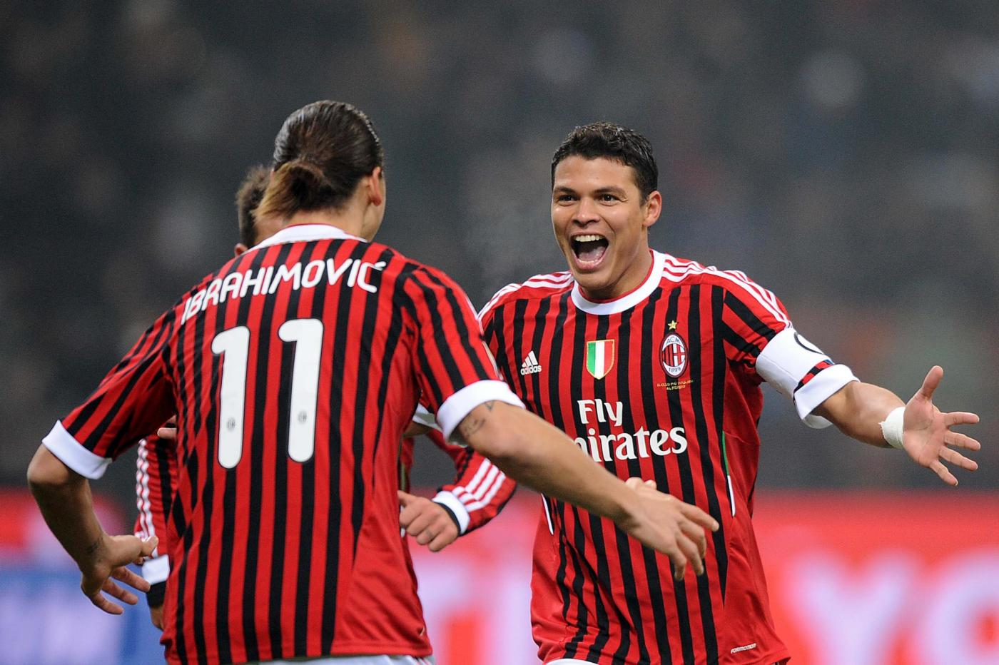 Free Romantic Wallpapers With Quotes Thiago Silva Wallpaper
