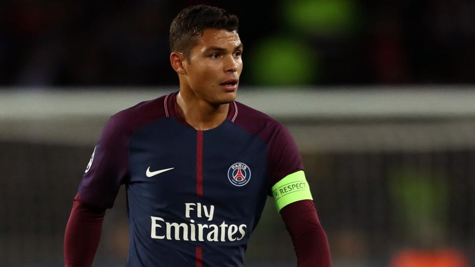 Animated Heart Wallpaper Thiago Silva Wallpaper