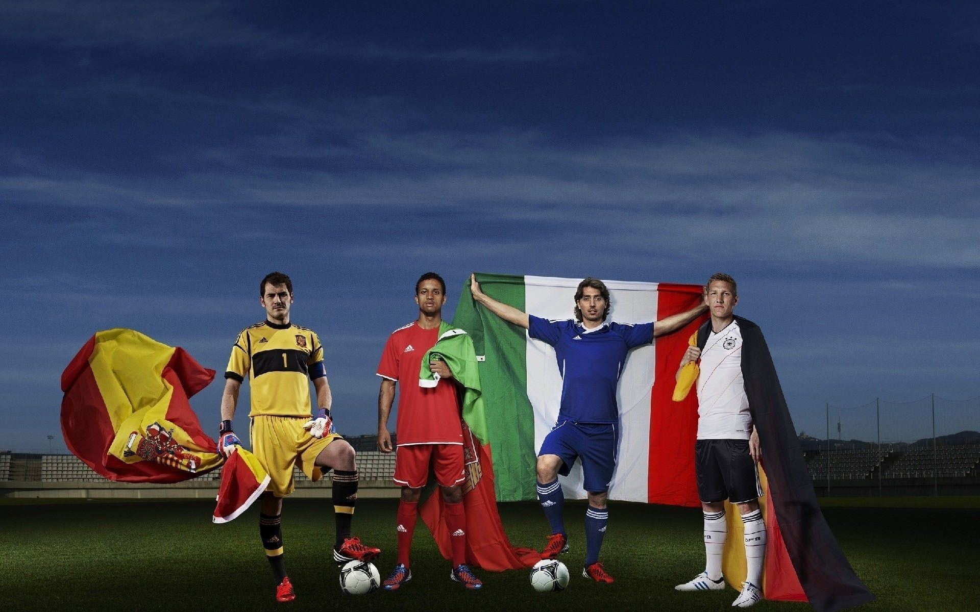 Download Romantic Love Quotes Wallpapers Germany National Football Team Wallpapers