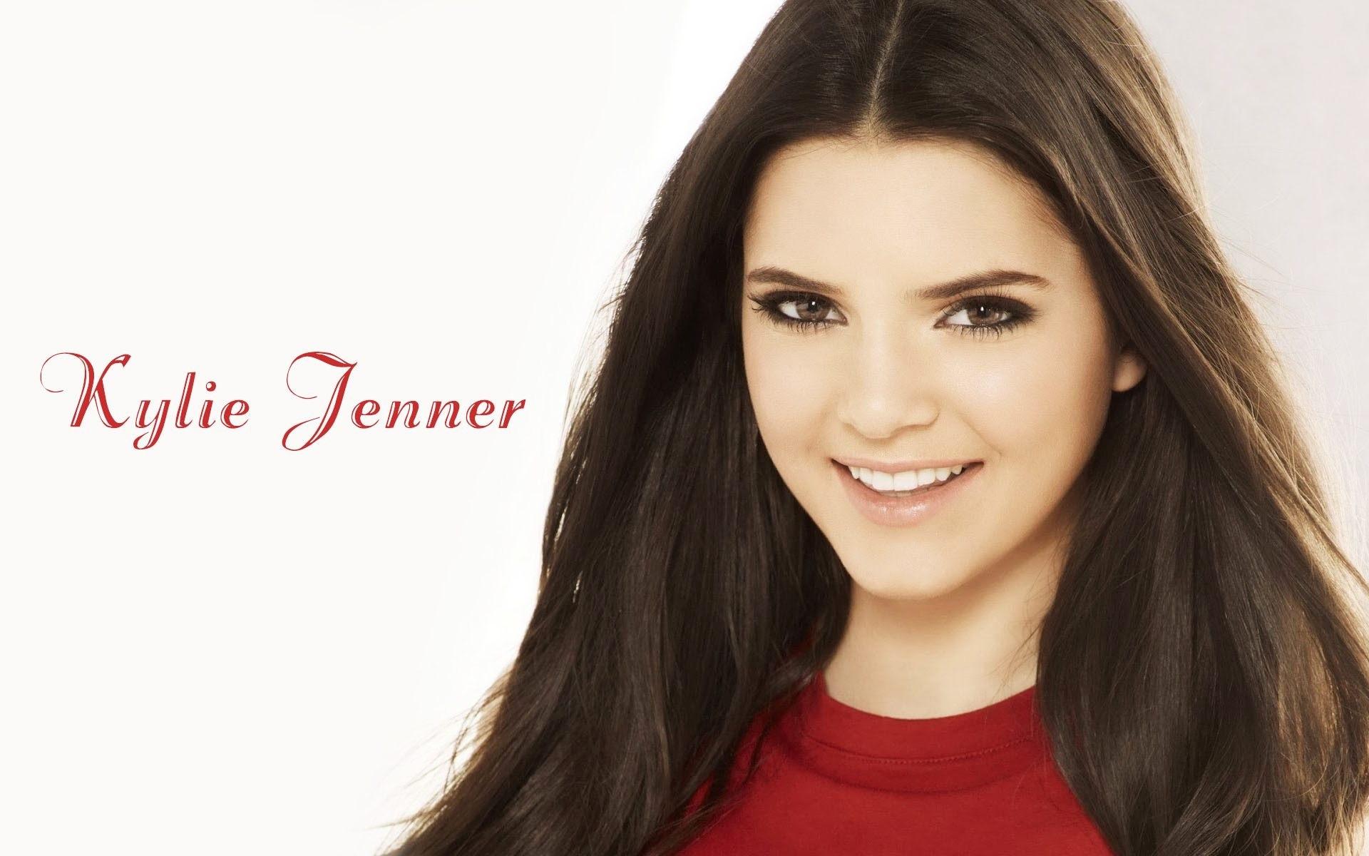 3d Heart Wallpaper Backgrounds Kylie Jenner Wallpapers