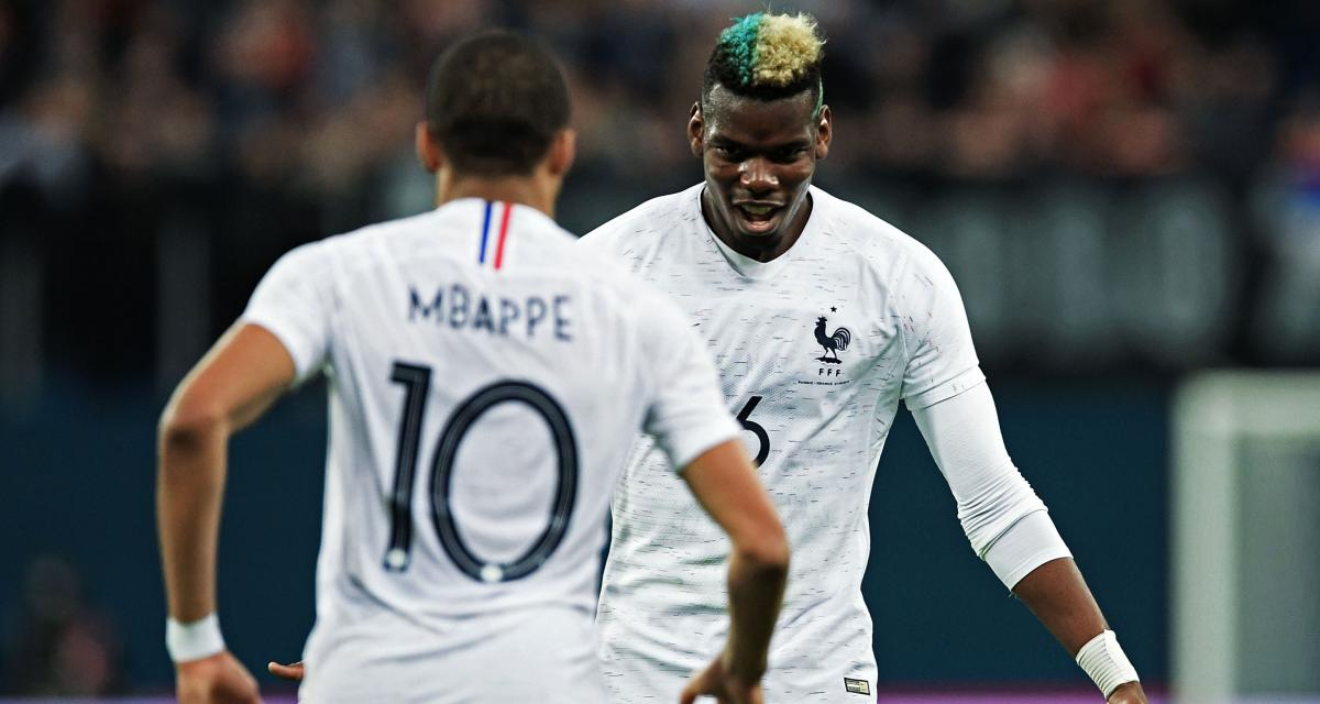 Cute Valentinesday Wallpaper Paul Pogba Wallpapers 2018