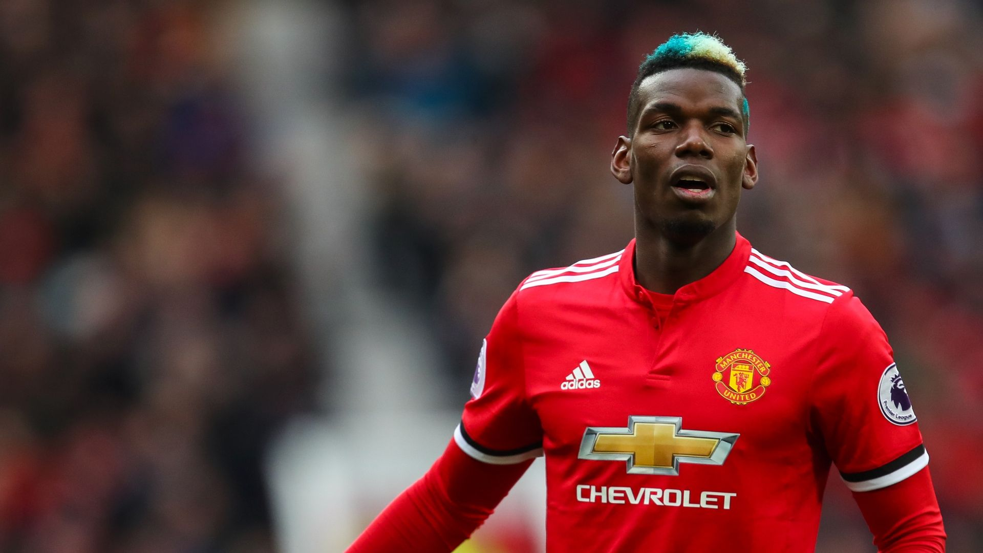 Cute Cartoon Wallpapers For Pc Paul Pogba Wallpapers 2018
