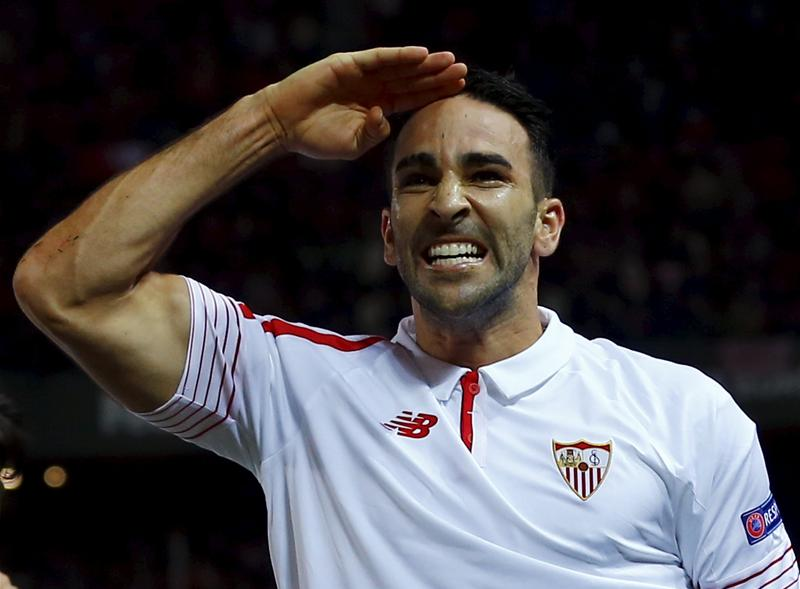 Animated Wallpapers For Pc Desktop Free Download Adil Rami Wallpapers