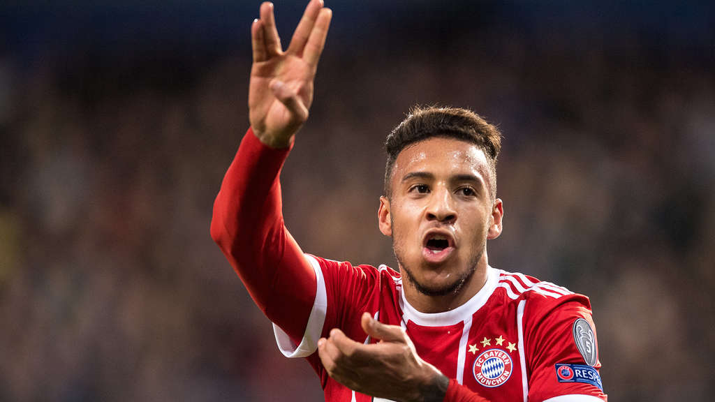 Nice Romantic Wallpapers With Quotes Corentin Tolisso Images