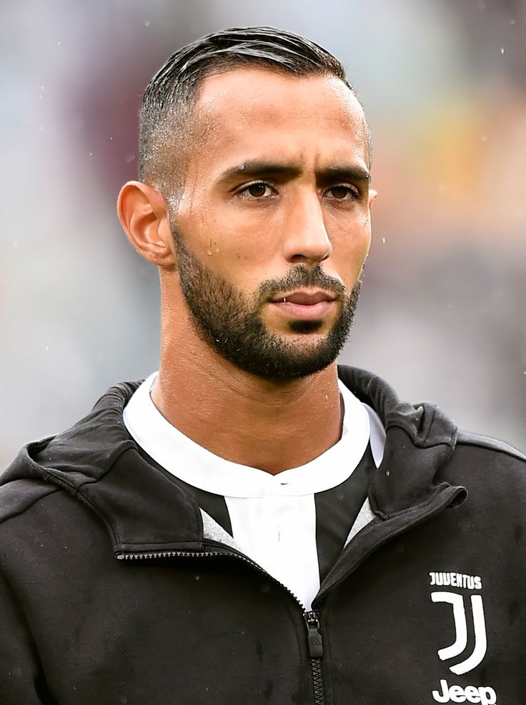 Nice Romantic Wallpapers With Quotes Mehdi Benatia Wallpapers Hd