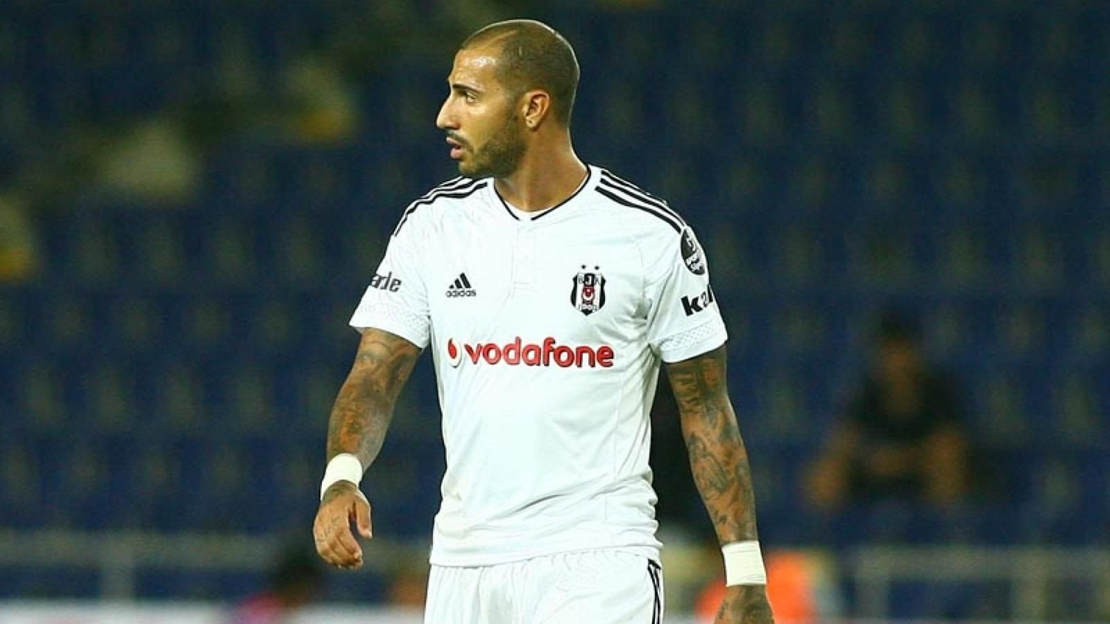 3d Valentines Live Wallpaper Ricardo Quaresma Wallpaper