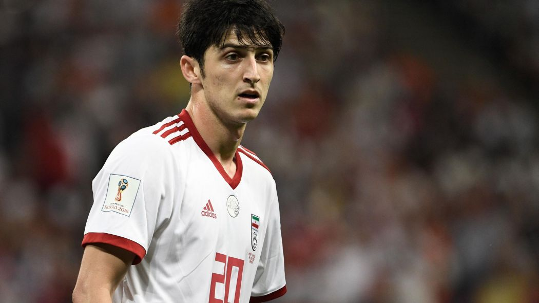 Hd Car Wallpapers For Laptop Free Download Sardar Azmoun Wallpaper