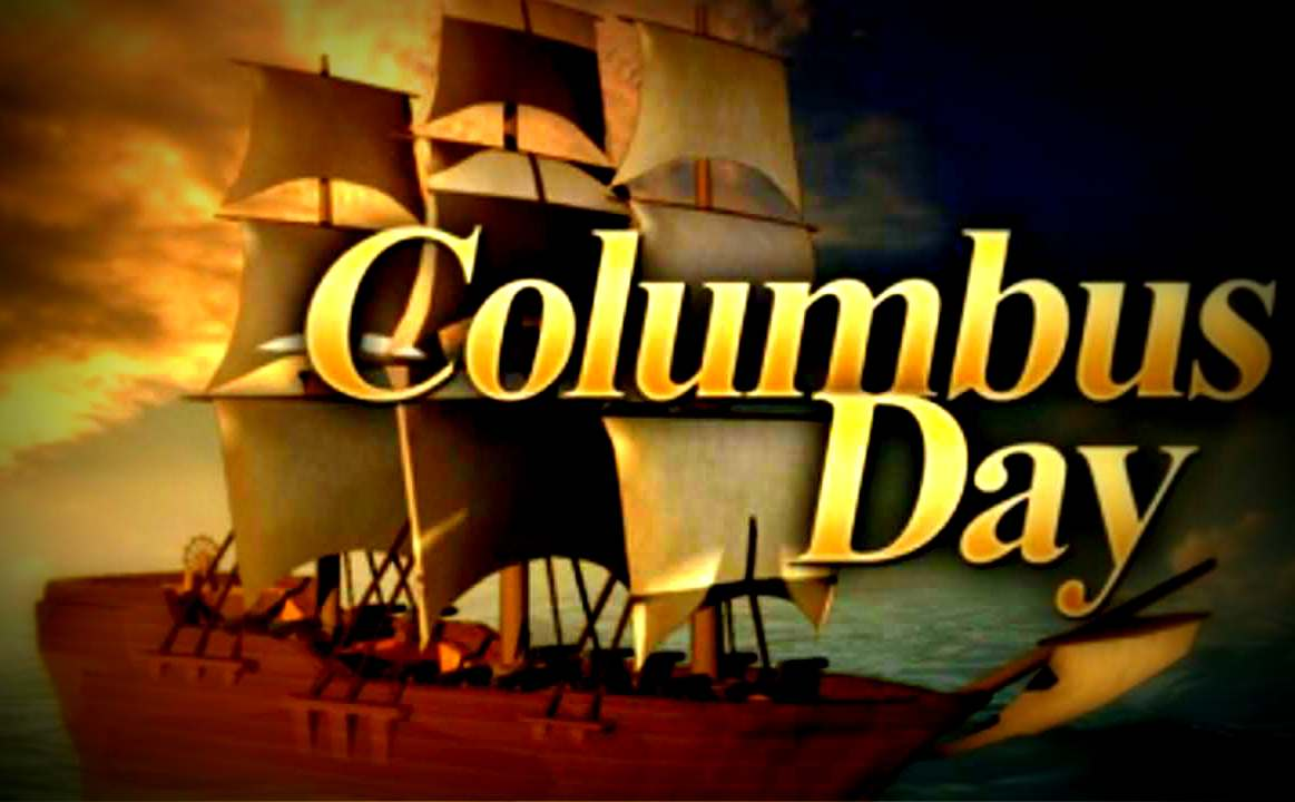 Cute Live Wallpaper For Mobile Free Download Columbus Day 2018