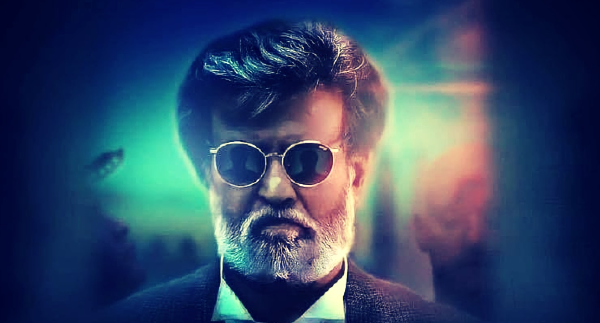 Samsung Mobile 3d Live Wallpaper Kabali Hd Wallpaper
