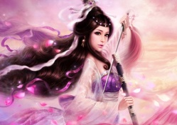 Fantasy Wallpapers Download Hd Wallpapers And Free Images