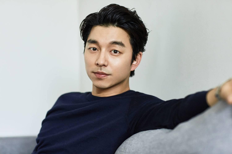 Wallpaper Song Joong Ki Cute Goblin Gong Yoo Hd Download Free Hd Wallpapers