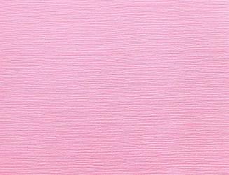 Plain Pink wallpaper Call: +254741889754 Wallpaper Kenya