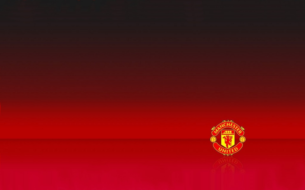 Manchester United Team Wallpaper Free Wallpaper