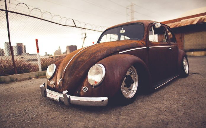 volkswagen free hd wallpapers page 0 | wallpaperlepi