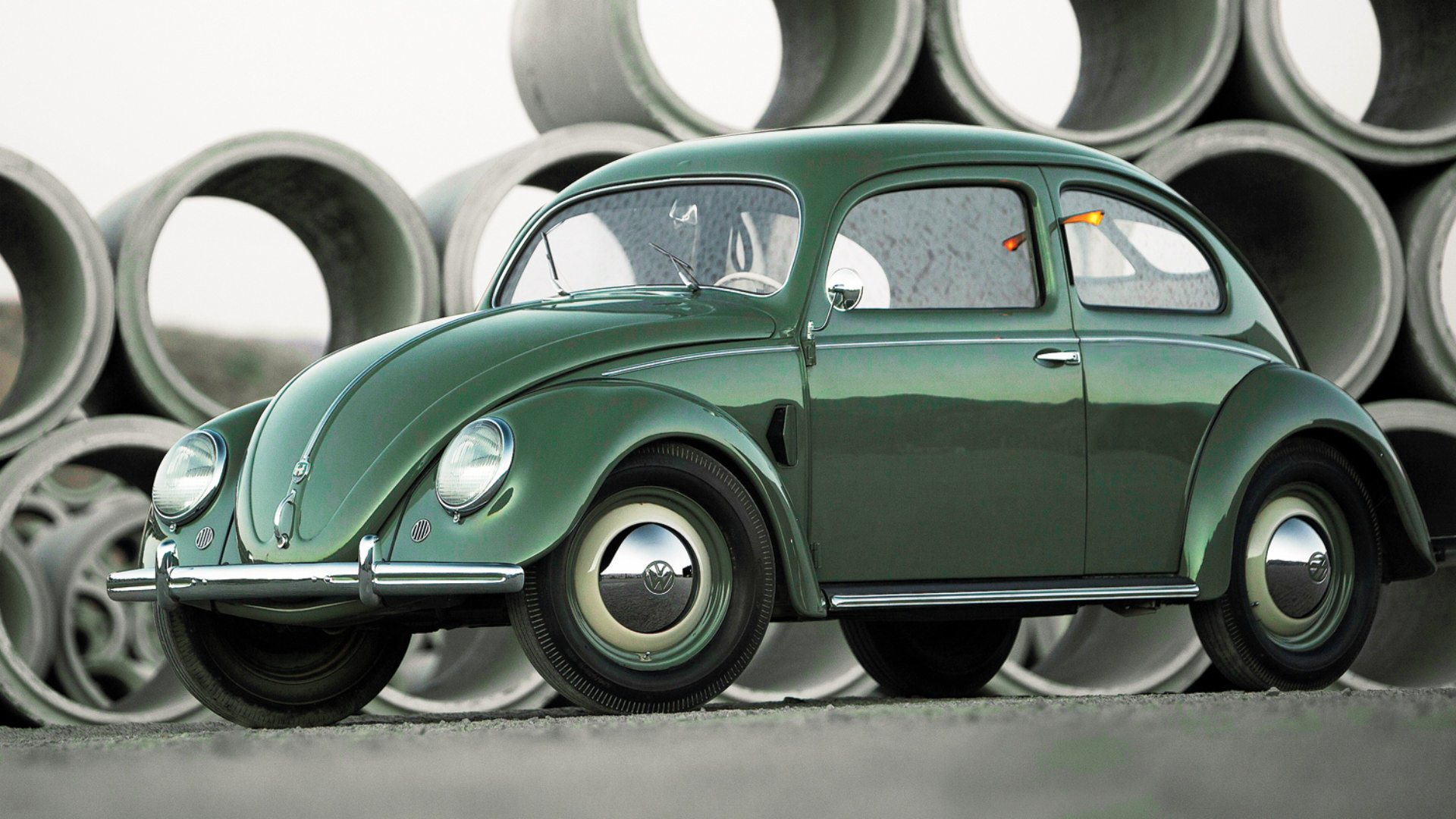 vw bug wiring diagram for dune buggy rj11 to rj45 volkswagen free hd wallpapers page 0 wallpaperlepi green beetle wallpaper photos