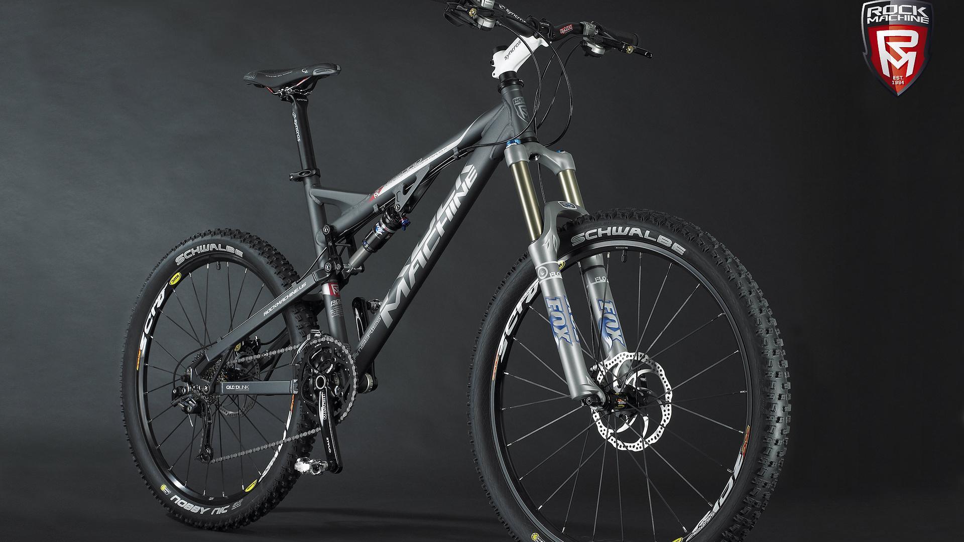 bicycle racing image hd