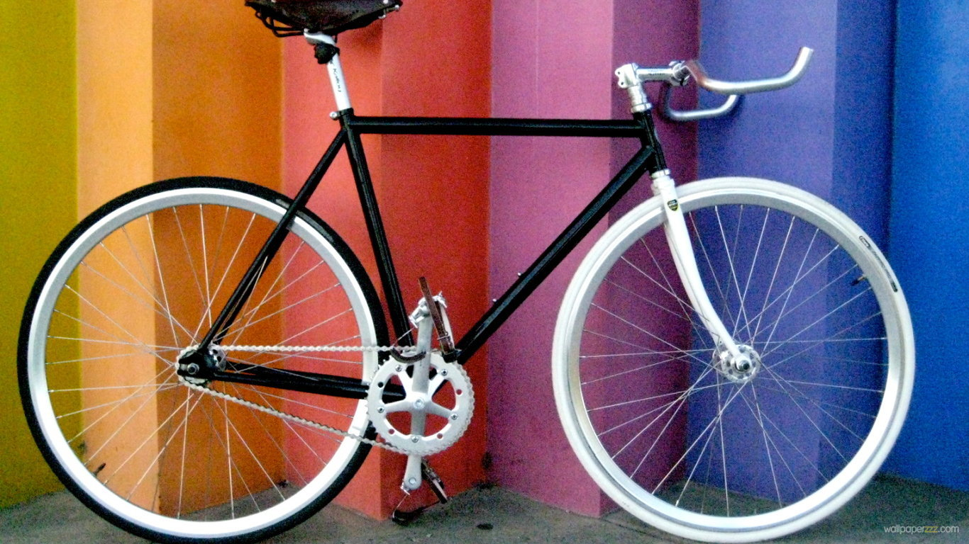 Fixed Gear Wallpaper Iphone Nice Bicycle Wallpaper Wallpaper Wallpaperlepi