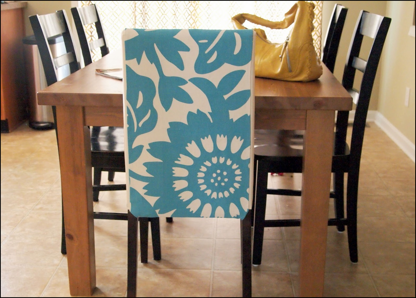 Chair Cover Patterns Totally Free Patterns To Sew Chair Slipcovers