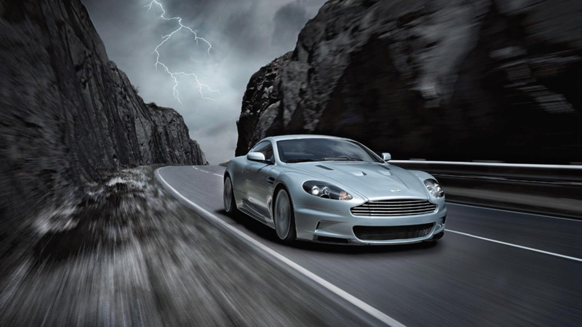 Aston Martin One 77 Wallpapers Hd For Desktop Backgrounds