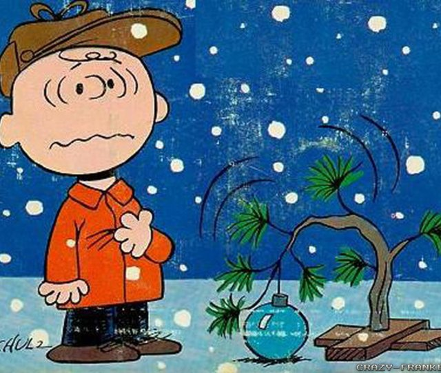 Download Hd X Charlie Brown Desktop Background Id For Free