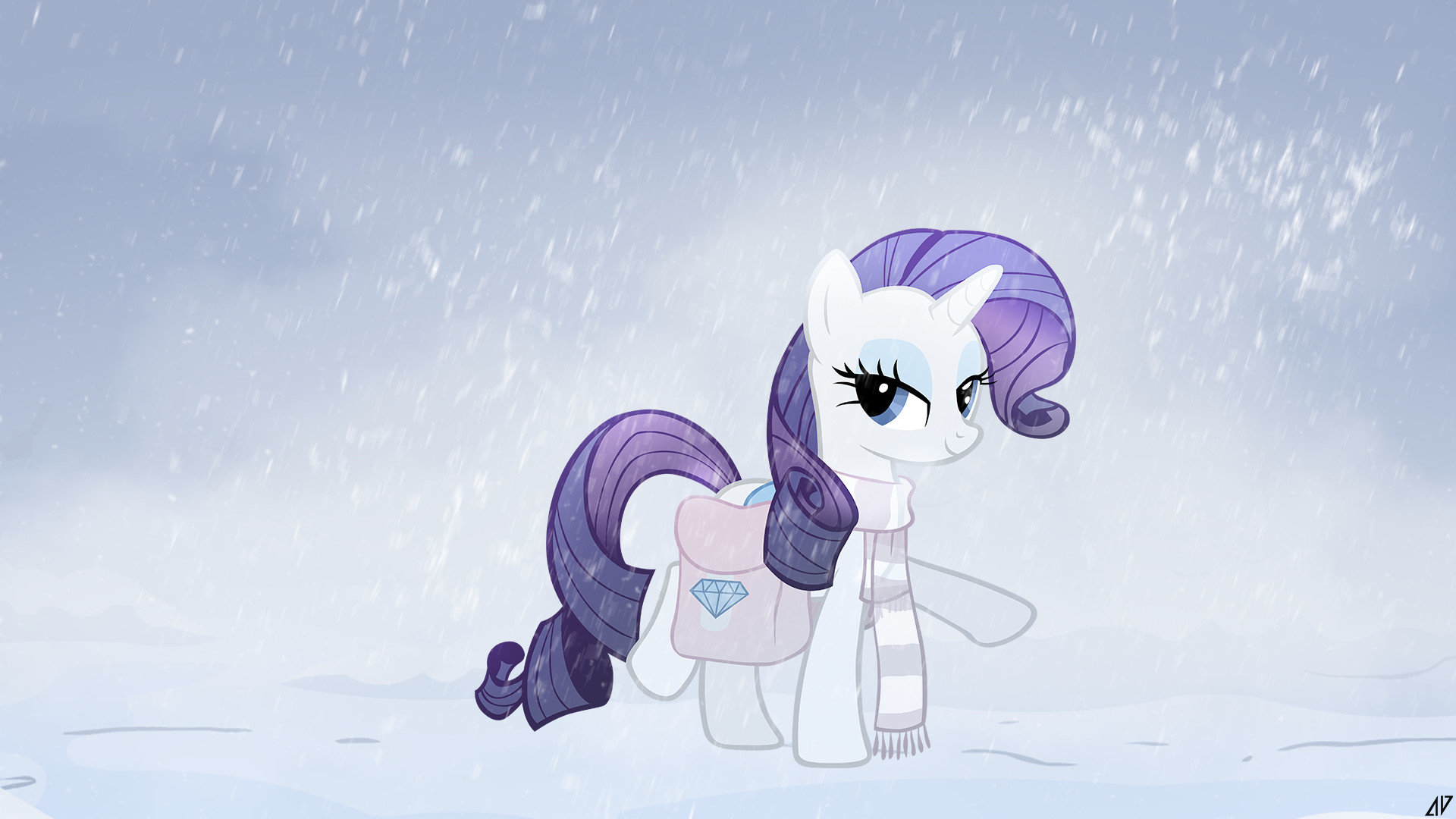 free download rarity my