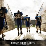 Friday Night Lights Wallpapers Hd For Desktop Backgrounds