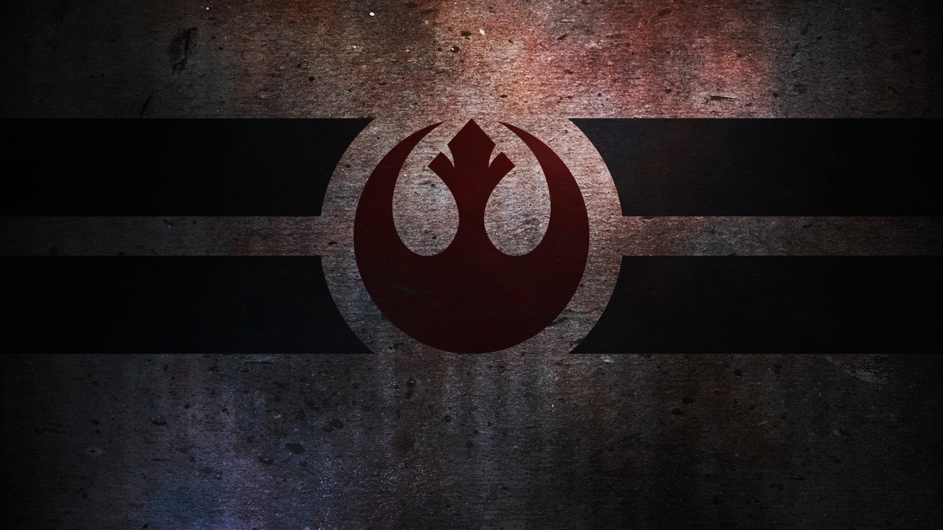 star wars wallpapers 1920x1080