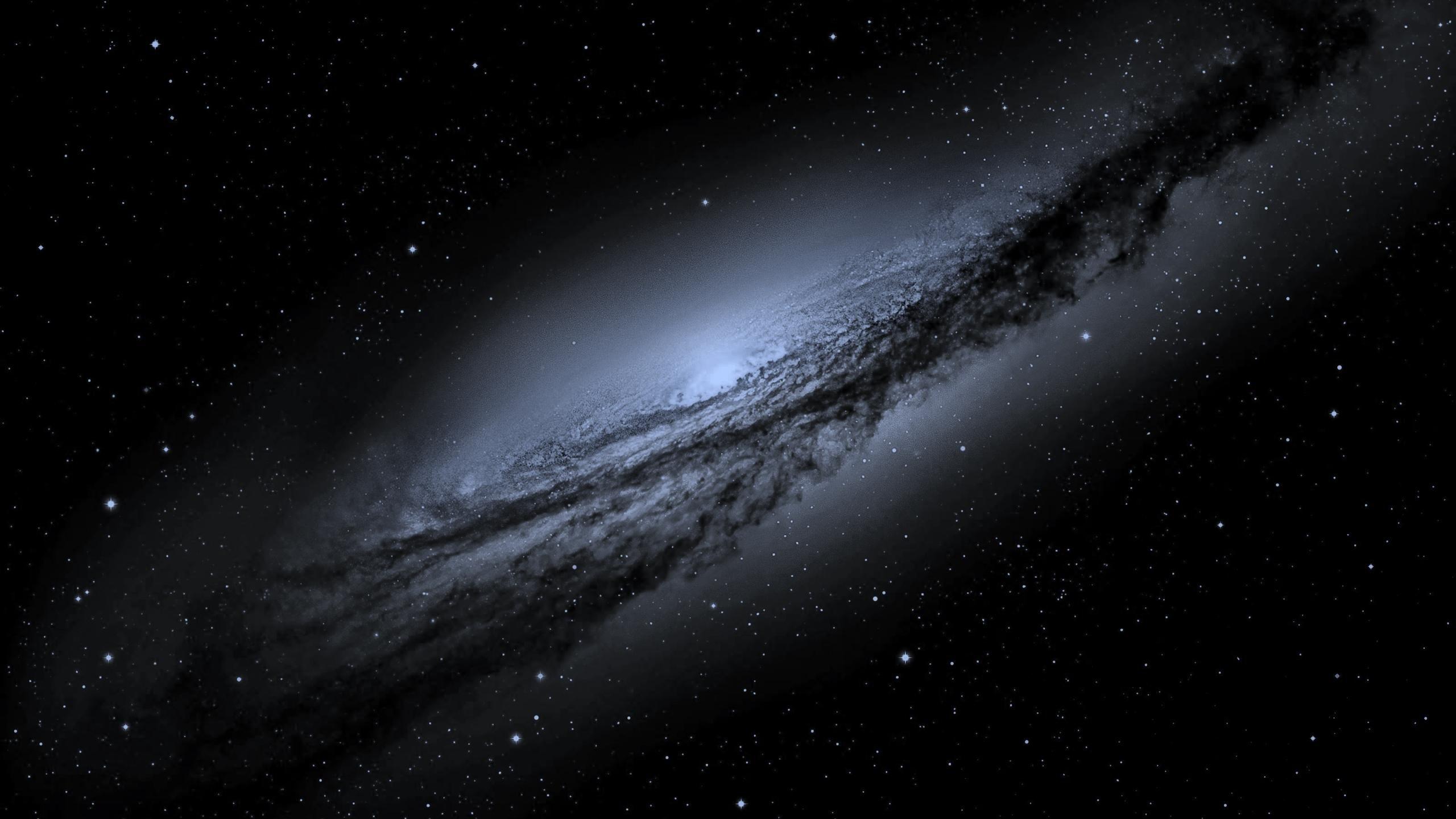 high resolution galaxy hd