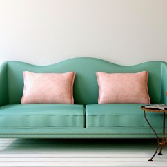 Sofa Set Hd Picture Office Sofas For Sale Download 1600x900 Furniture Computer Background Id