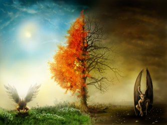 Mythical creatures wallpapers HD for desktop backgrounds