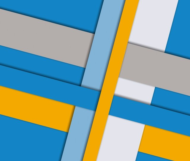 Free Geometry High Quality Wallpaper Id116785 For Full Hd Computer