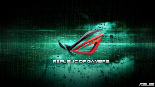 20 Asus 1080p Wallpaper Pictures And Ideas On Weric