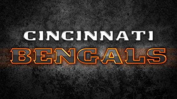 Cincinnati Bengals Desktop Wallpapers 2019 NFL Football