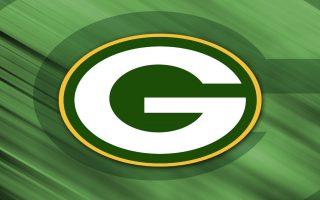 Tom Brady Iphone X Wallpaper Green Bay Packers Desktop Wallpaper 2020 Nfl Football