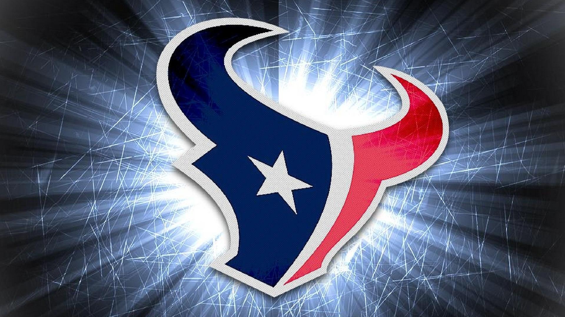 Houston Texans Iphone Wallpaper Houston Texans Hd Wallpapers 2019 Nfl Football Wallpapers