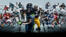 Wallpapers Cool Nfl 2019 Football