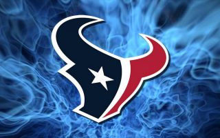 Dallas Cowboys Wallpaper Hd Houston Texans Nfl Desktop Wallpaper 2019 Nfl Football