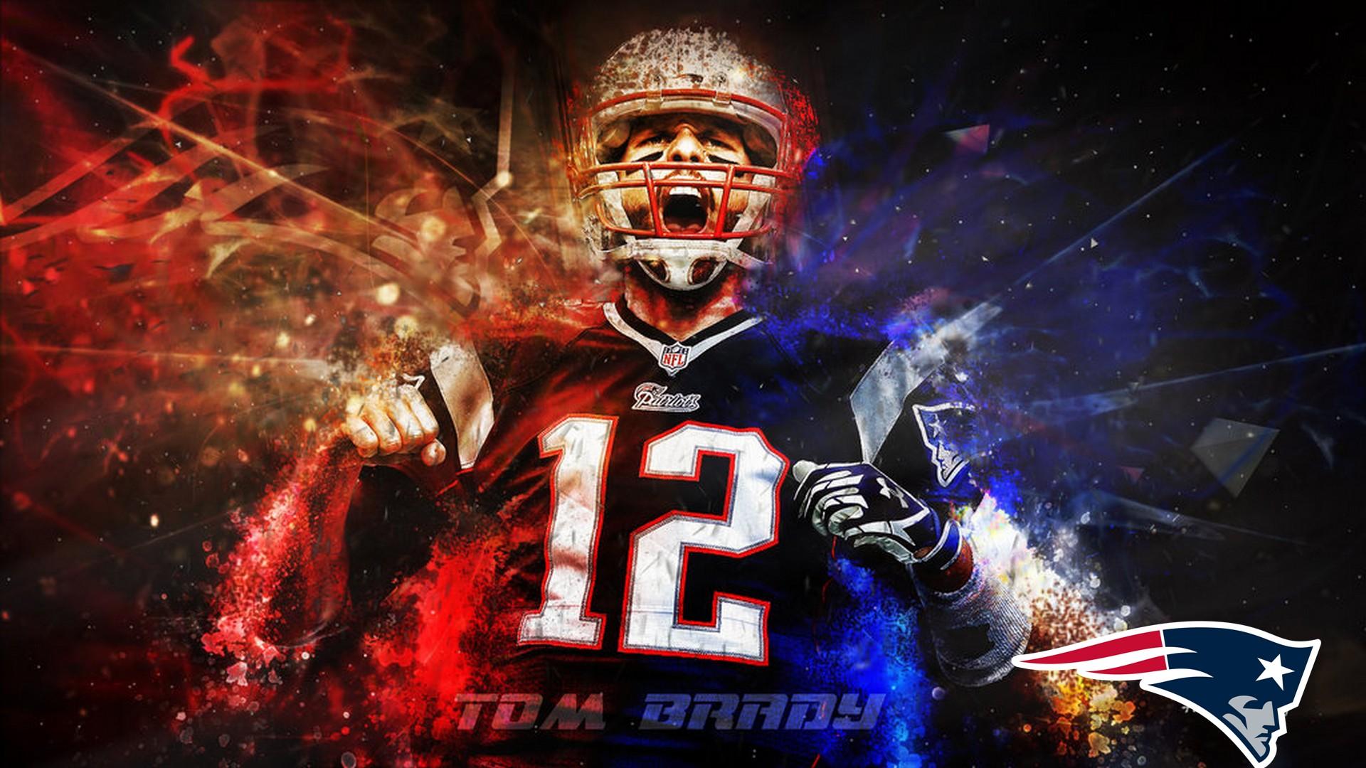 Tom Brady Iphone X Wallpaper Wallpaper Tom Brady Impremedia Net