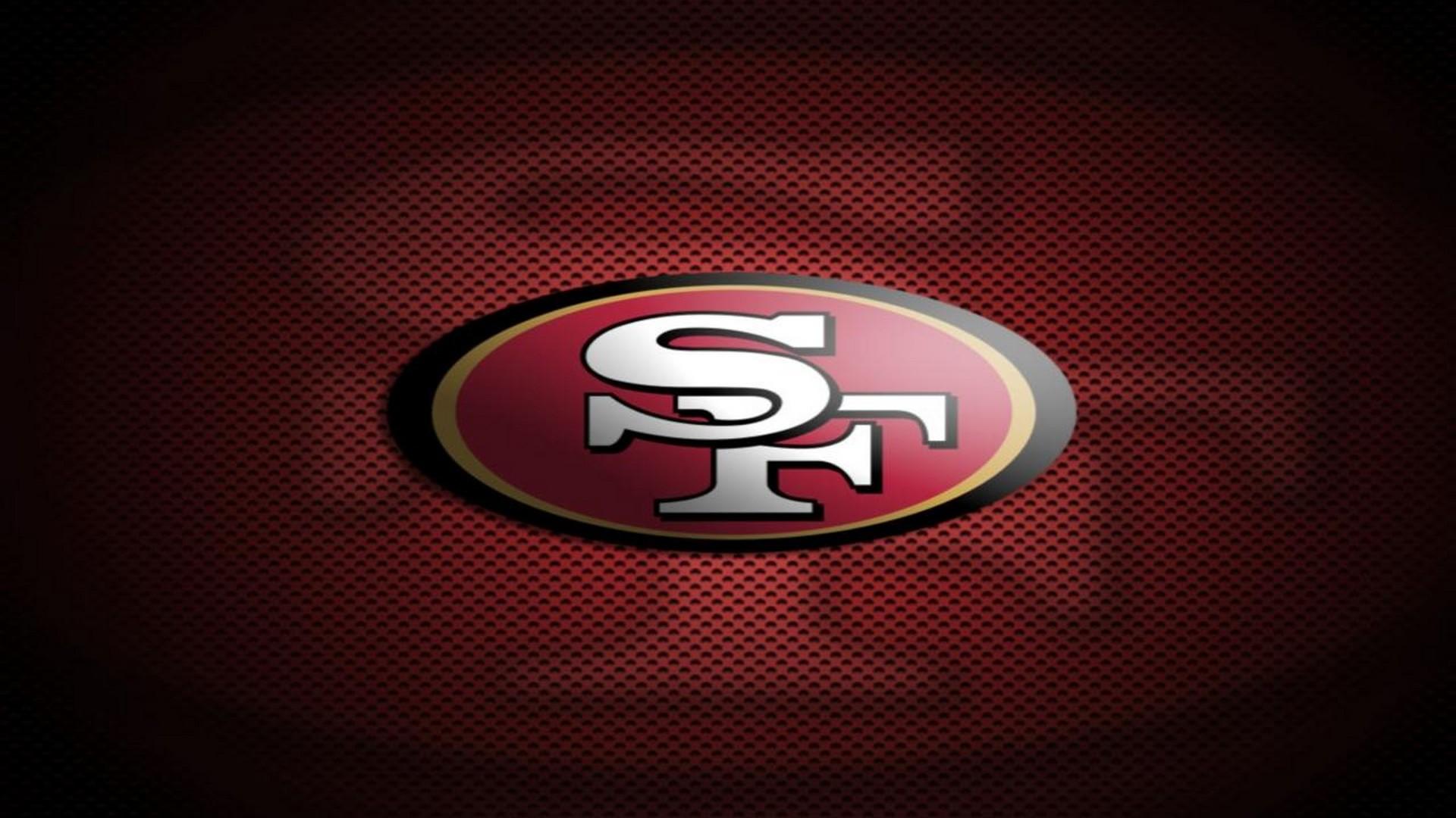 Sf Giants Iphone Wallpaper San Francisco 49ers Desktop Wallpapers 2020 Nfl Football