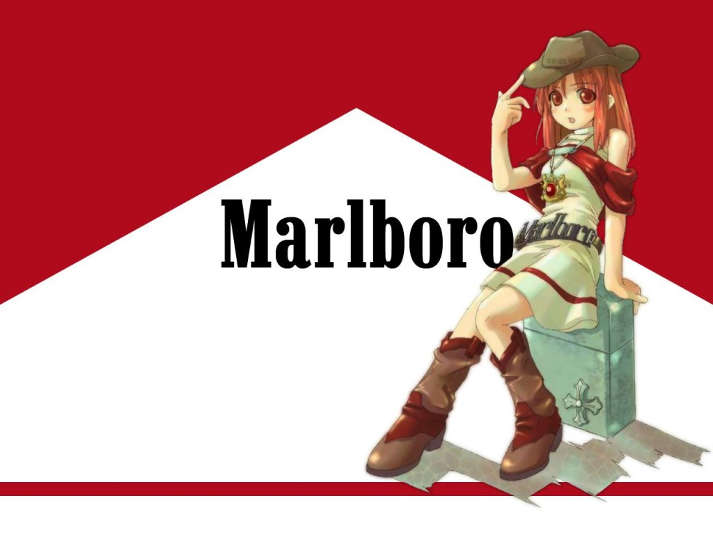 Beautiful Girl Hand Wallpaper Marlboro Cigarettes Wallpaper Logos Amp Brands