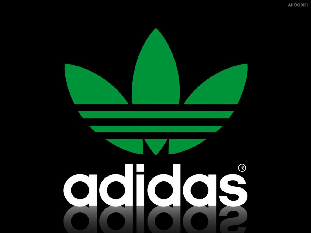 Wallpapers Hd Hello Kitty Adidas Logos Hd Logos Amp Brands