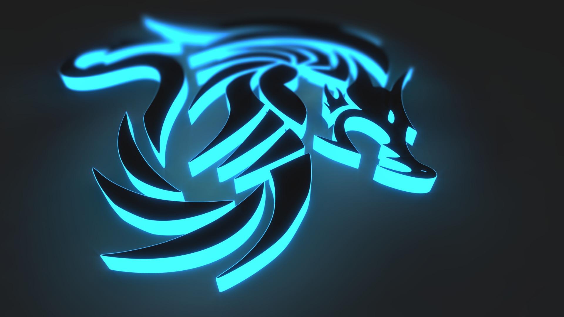 dragon emblem images reverse